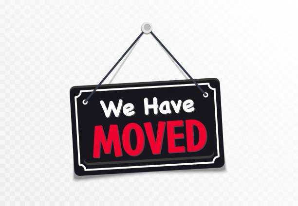 Das Problem des Wrmemaes. slide 19